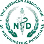 american-association-of-naturopathic-physicians