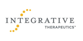 integrative theraputics