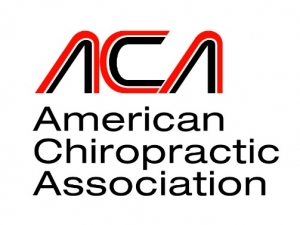 american-chiropractic-association