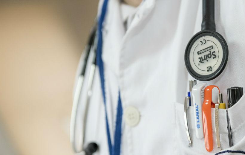 Integrative Physician Assistant Program at Southern California University