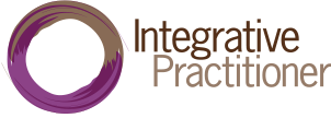 Integrative Practitioner