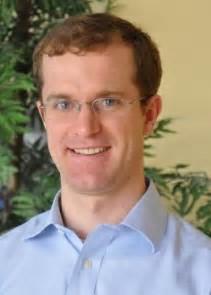 Environmental medicine expert shares top 10 toxic compound list