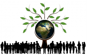 environmental-health-education