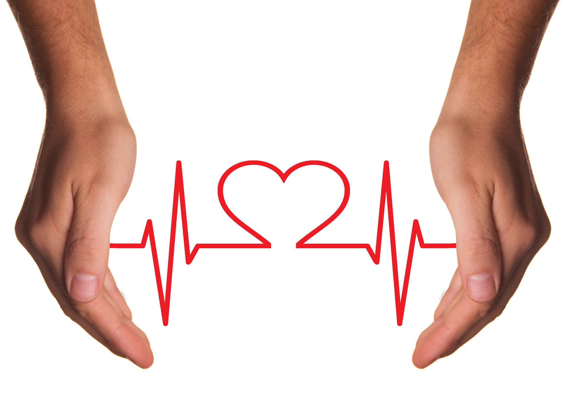 Conscious Capitalism and Love at the Casey Health Institute's Integrative PCMH