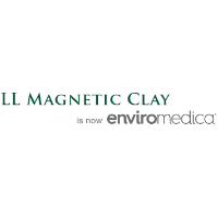 enviromedica-ll-magnetic-clay