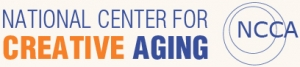 national-center-for-creative-aging