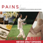 never-only-opioids-policy-brief