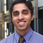 US Surgeon General Vivek Murphy