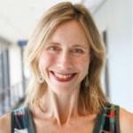Katherine Gergen-Barnett, MD