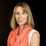 Lauri Hoffman, MPH, CEO, Institute for Functional Medicine