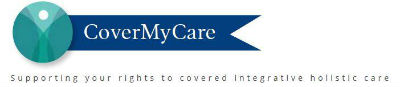 cover-my-care