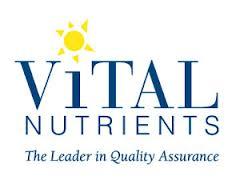 Vital-Nutrients