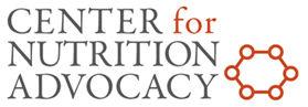 Center for Nutrition Advocacy