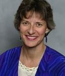 Karen Lawson, MD