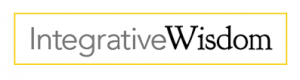 Integrative wisdom logo