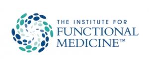 institute of functional medicine