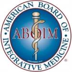 american board of integrative medicine