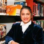 Leena Guptha, DO, MBA, BCTMB