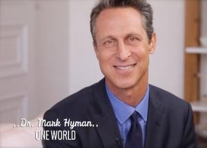 mark-hyman-one-world