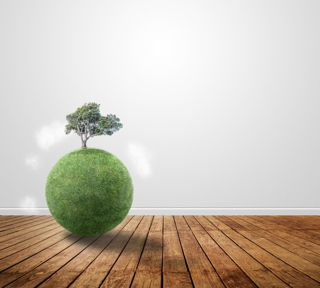 Environmental Toxins and Neurodegeneration.jpg.large.1024x1024.jpeg