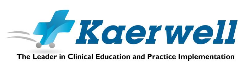 Kaerwell-Logo-1.jpg.medium.800x800.jpeg