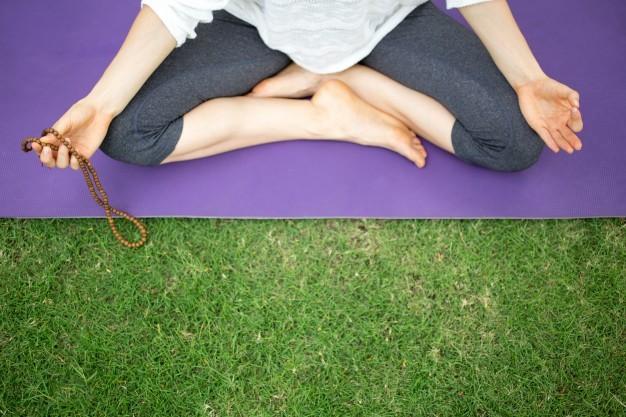 Meditative Mind-Open Heart Enhancing Healing Capacity for Practitioners.jpg.large.1024x1024.jpeg