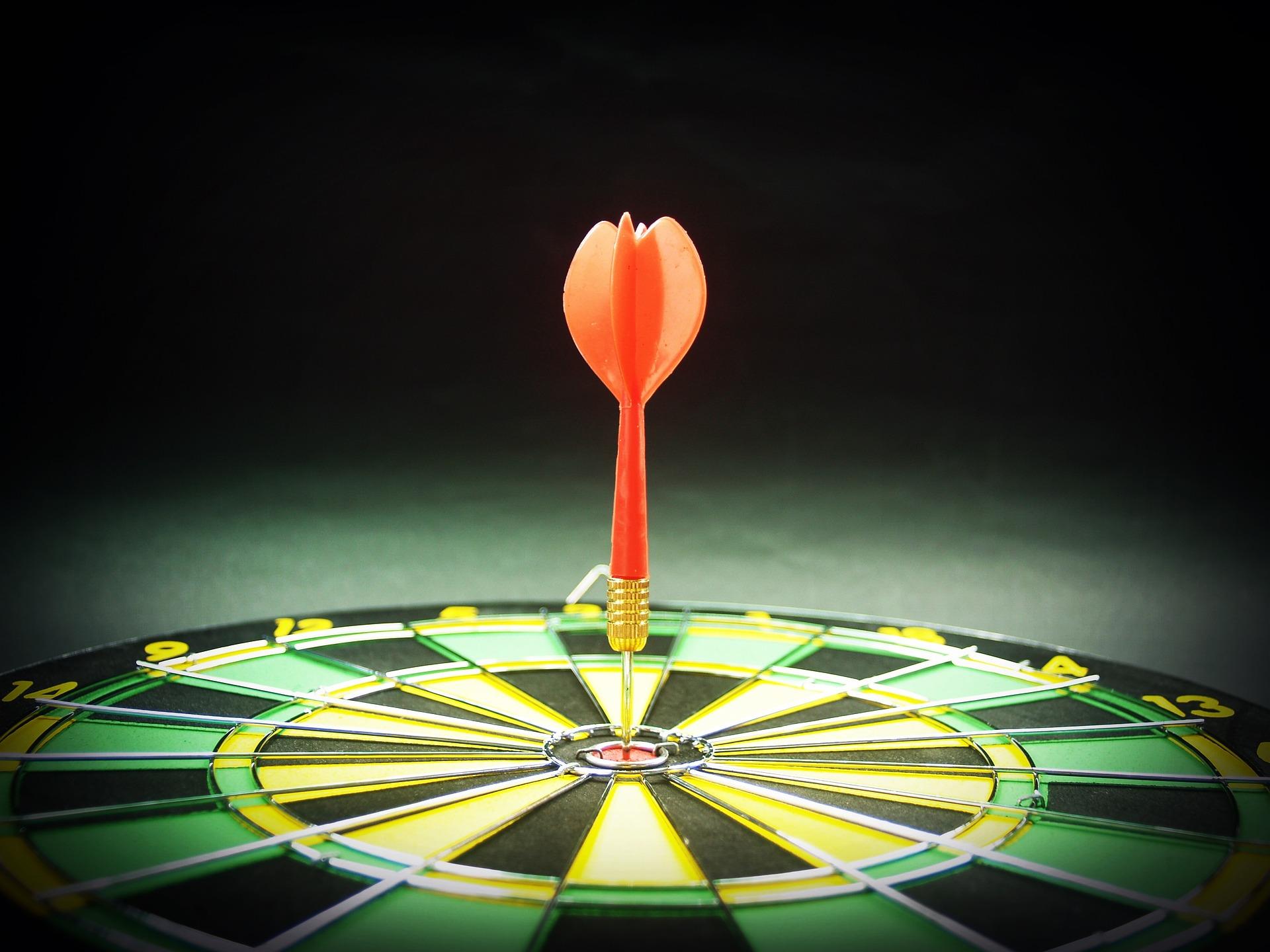 "Duke Integrative Medicine hits on key ""Quadruple Aim"" targets"