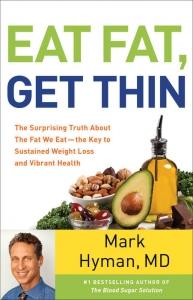 Mark-Hyman-Eat-Fat-Get-Thin