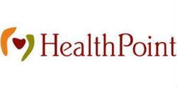 Health Poin