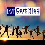 IAYT-Certified-Yoga-Therapists