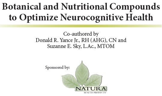 Botanical-and-Nutritional-Compounds-to-Optimize-Neurocognitive-Health