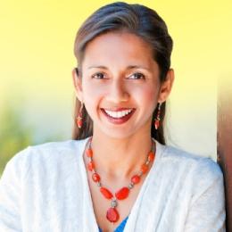 Shilpa Saxena, MD