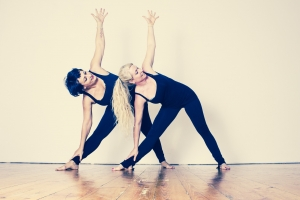 yoga-1507398_1920