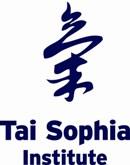 tai sophia institute