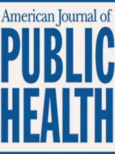american-journal-of-public-health