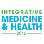 2016 integrative medicine and health