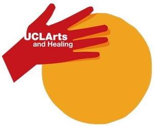 uclarts-and-healing