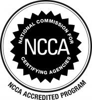 national commision for certifying agencies