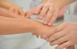 integrative-nursing-in-practice