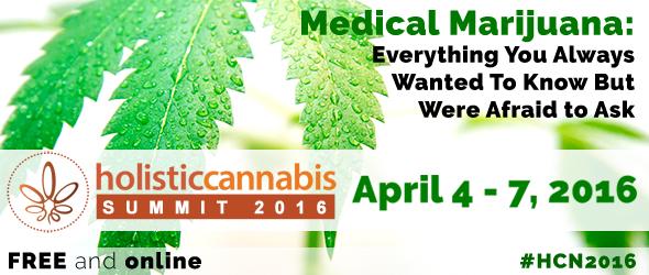 holistic-cannabis-summit