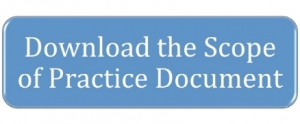 download IAYT scope of practic -document