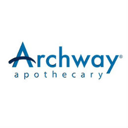 archway-apothecary