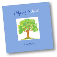 helping to heal