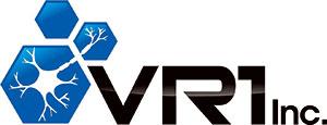 VR1-Inc
