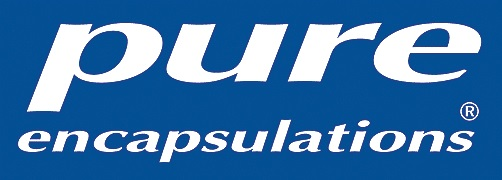 Pure-Encapsulations