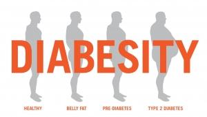 reversing diabesity