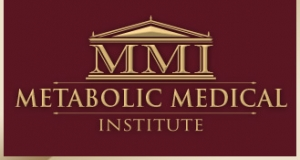The Metabolic Medical Institute (MMI)