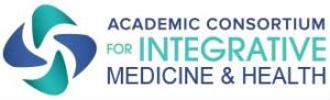 Academic Consortium for Integrative Medicine and Health