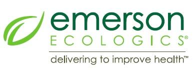 Emerson-Ecologics