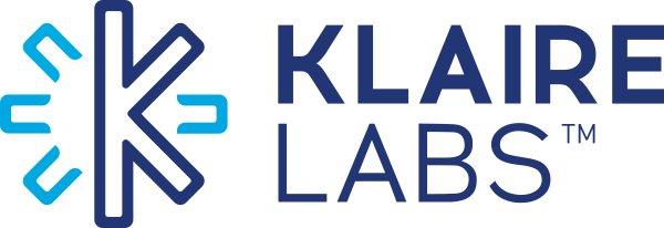klaire-logo_jpg.jpg